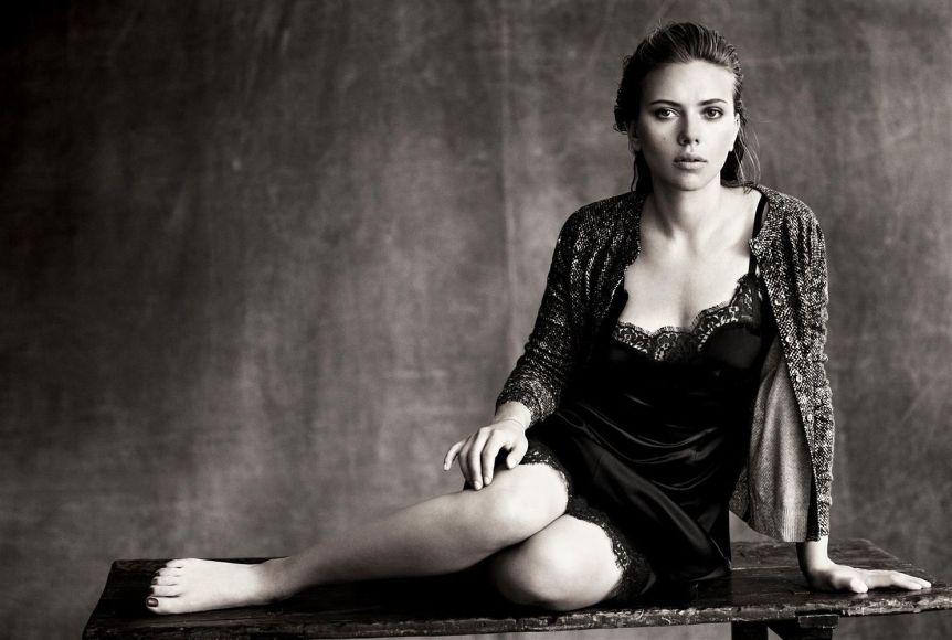 Scarlett-Johansson-Paolo-Roversi