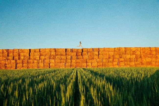 Haystacks-Grassy-2012