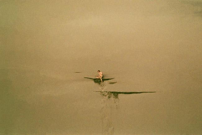 Sand-Slash-2007